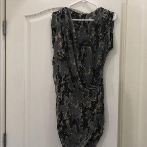 Iro Shana Dress